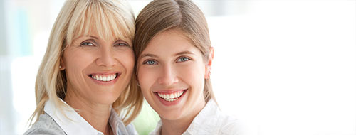 Park Slope Dentistry   Cosmetic, Reconstructive & Family Dentistry
