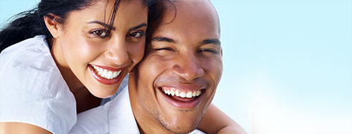 Park Slope Dentistry | Cosmetic, Reconstructive & Family Dentistry