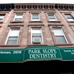 Park Slope Dentistry Brooklyn Office